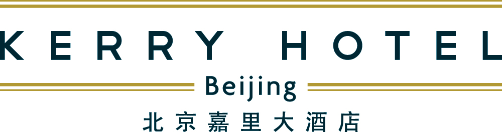Kerry_Hotels_Beijing_Bilingual_4C_logo