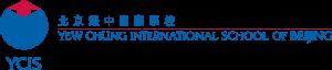 YCIS Beijing Logo_Clear