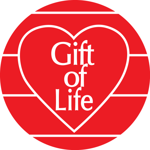 Gift_of_Life